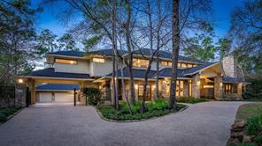 42 Grand Garden Court, The Woodlands, TX 77381