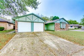 1322 great dover circle, channelview, TX 77530