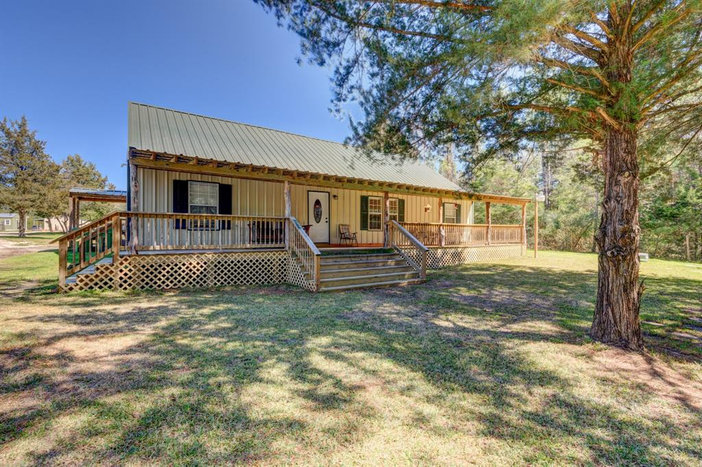 9 Wood Forest Drive, New Waverly, TX 77358