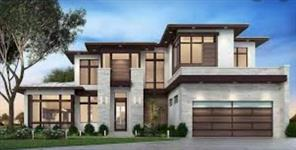 3747 Glen Haven Boulevard, Houston, TX 77025