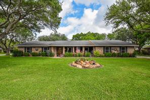 3403 Glen Haven Drive, Bay City, TX 77414