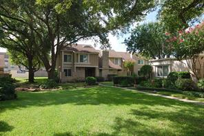 11647 Village Place, Houston, TX, 77077