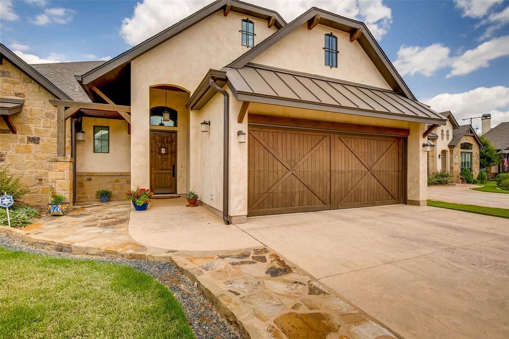 1014 Gruene Spring, New Braunfels, TX 78130