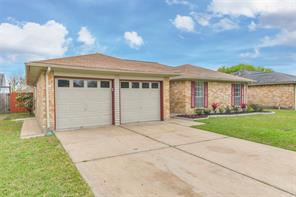 3201 brookhurst lane, deer park, TX 77536