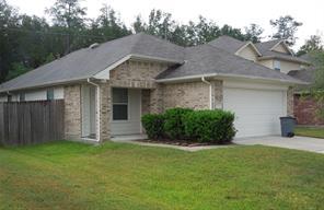 20122 Raingold, Humble, TX, 77338
