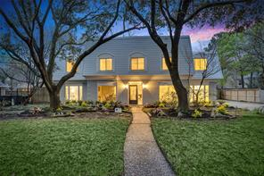 14111 River Forest Drive, Houston, TX 77079