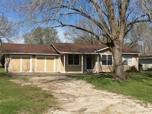 208 Elizabeth, Palacios, TX, 77465