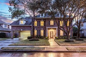 22919 rachels manor drive, katy, TX 77494