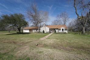 37020 Tumbleweed, Simonton, TX, 77485
