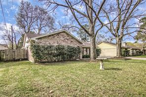 10011 Greencreek, Houston, TX, 77070
