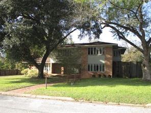407 e lubbock street, brenham, TX 77833