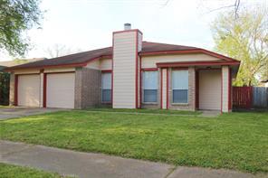 20222 Apache Gardens, Katy, TX, 77449