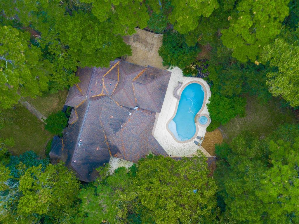 2915 Kings Forest Drive, Houston, TX 77339