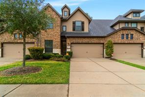 12425 Tyler Springs Lane, Humble, TX 77346