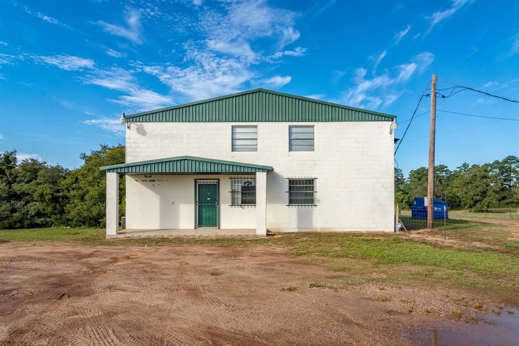 7711 B Longmire Rd, Conroe, TX 77304