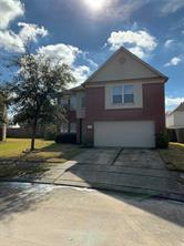1010 thicket hill court, houston, TX 77073