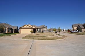 20102 Teal Shadow, Cypress, TX, 77433