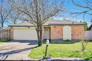 10735 Craddock, Houston, TX, 77099