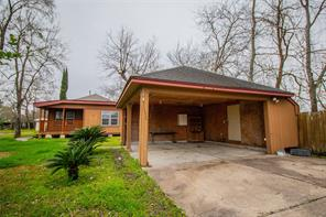 6027 Velma, Houston, TX, 77396