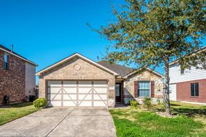 3308 Trail Hollow