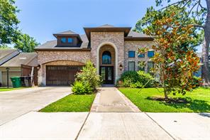 2501 Goldsmith Street, Houston, TX 77030