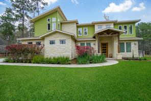 5207 Pine Wood Meadows, Spring, TX, 77386