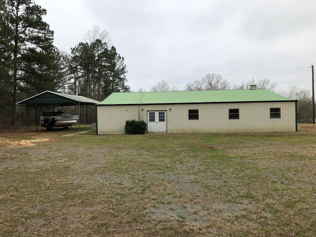18560 County Road 4256, Reklaw, TX 75784