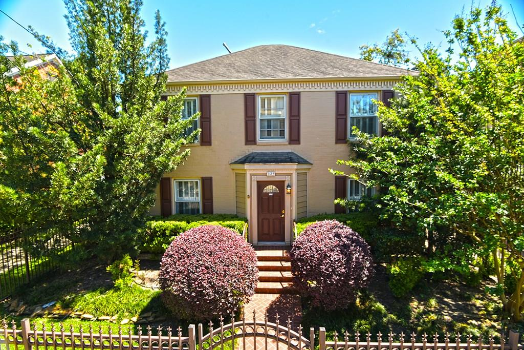 1609 driscoll street houston 77019 greenwood king properties rh greenwoodking com