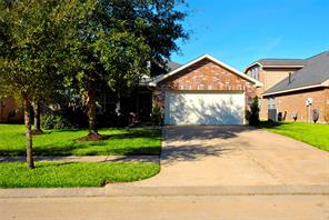 15115 Crescent Lilly, Cypress, TX, 77433