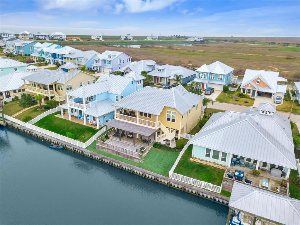 5406 Brigantine Cay Court, Texas City, TX 77590