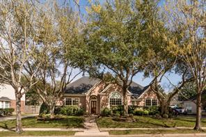 4110 Pine Blossom, Houston TX 77059