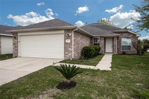 6502 Beeston Hill, Katy, TX, 77449