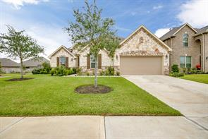 15718 Jacobs Creek, Cypress, TX, 77429