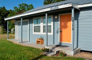 24176 HWY 172, Port Lavaca, TX, 77979