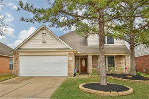 21930 Golden Cedar, Cypress, TX, 77433