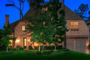 10 s bacopa drive, the woodlands, TX 77389