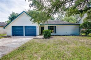 11722 Sagedowne, Houston, TX, 77089