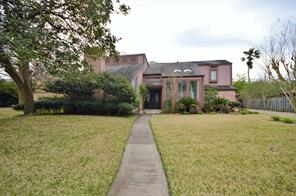 16342 clearcrest drive, houston, TX 77059