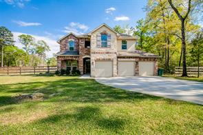 9139 Silver Back Trail, Conroe, TX 77303
