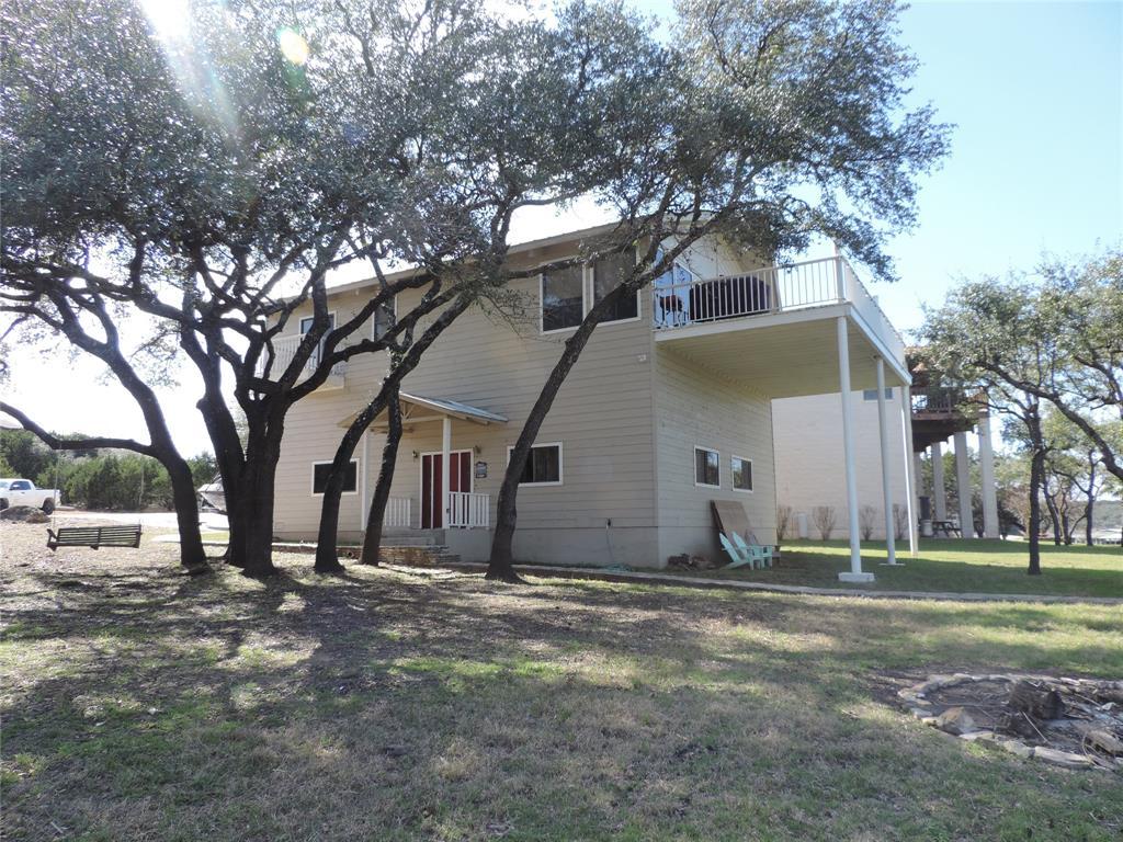 3714 Parliament Cove, Lago Vista, TX 78645