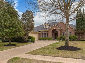 31006 Oak Forest Hollow Lane Lane, Spring, TX 77386
