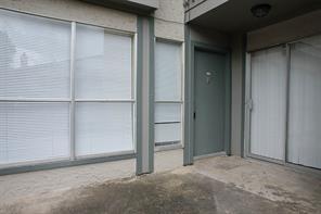 260 El Dorado Boulevard #1403, Houston, TX 77598