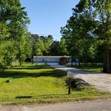 385 County Road 320, Cleveland, TX 77327