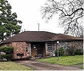723 Branding Iron Lane, Houston, TX 77060
