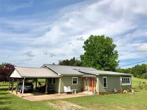 2243 Henry Hill, Other, GA, 30668