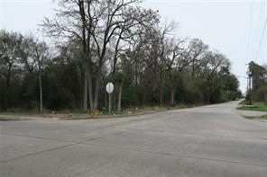 000 Golden Forest, Houston, TX, 77091