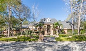 11934 Cypresswood Drive, Houston, TX 77070
