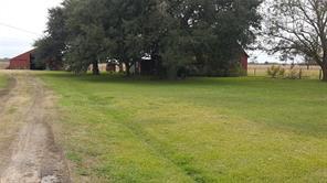 0000 County Rd 414 Road, El Campo, TX 77437