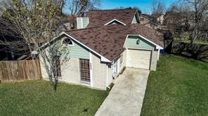 15125 Sheffield, Channelview, TX, 77530