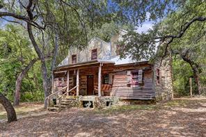 3645 Martin Lane, La Grange, TX 78945